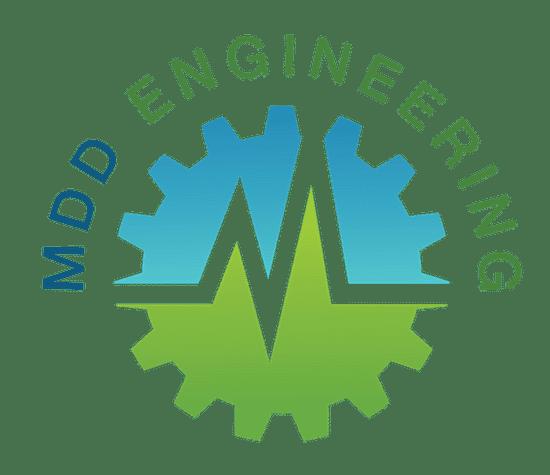 MDD Engineering